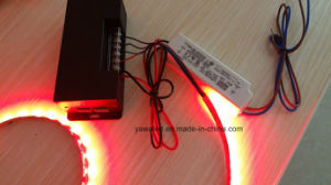 Meanwell Lpv-20 Class 2 Waterproof Power Supply pictures & photos