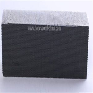 EMI Shielding Panels Honeycomb Steel Tin Plating (HR335) pictures & photos