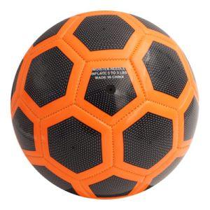 exercise Sporting Goods Soccer Ball in Size 5 pictures & photos