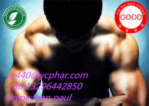 99% Steroid Raw Powder Vardenafil for Male Sex Enhancement CAS 224785-91-5 pictures & photos