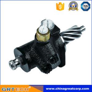 Auto Car Parts Steering Rack Pinion for Citroen Xantia pictures & photos