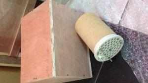Ceramic Heater Element for Hot Gun pictures & photos