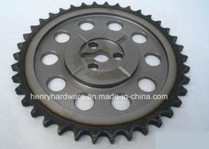 Engineered Sprocket, Engineering Sprocket pictures & photos