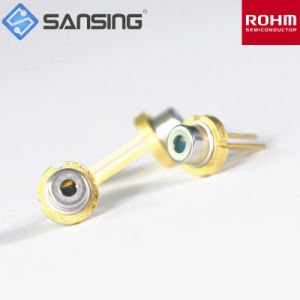 840nm 200MW Rohm Brand New Pzj2 Infrared Laser Diode