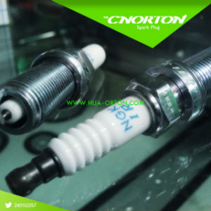 22401AA670 Spark Plug Catalogue for Ngk Silfr6a pictures & photos