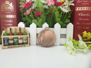 2017 Custom Event Cup Sports Blank Medal for Souvenir pictures & photos