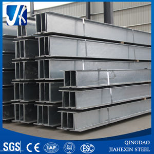 Wall Supporting - HDG Welded T Lintel pictures & photos