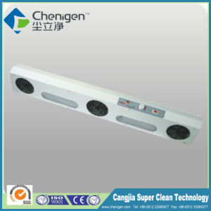 High Quality Anti-Static Desktop Ionizer Ionizing Air Blower Anti-Static Air Blower Anti-Static Ionizer pictures & photos