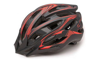 New Bicycle Racing Helmet for Adult (VHM-033) pictures & photos