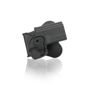 Taurus 24/7 Polymer Holster pictures & photos