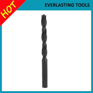 Drilling Tool Drill Bits Twist Drill Bits DIN338 pictures & photos