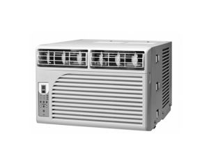 Window Air Conditioner pictures & photos