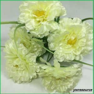 Silk Artificial Flowers for Home Wedding Decoration pictures & photos