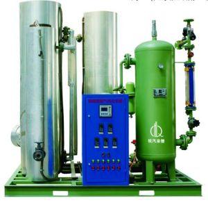 New 2017 Carbon Nitrogen Purification Equipment pictures & photos