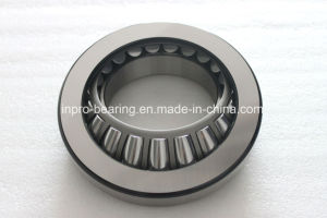 High Performance Copper Cage Thrust Roller Bearing 29332 pictures & photos
