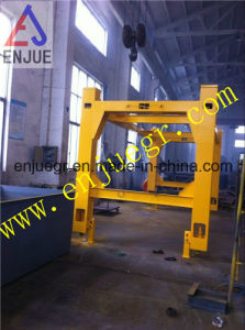 Over Height Container Spreader Container Frames for Special Container Ohcf pictures & photos