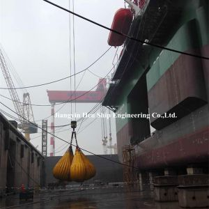 Proof Load Test Water Bag pictures & photos