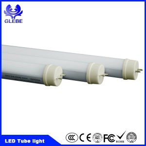 New Products on China Market 288 LED Tube T8 pictures & photos