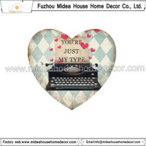 Promotion Gift Love Fridge Magnet