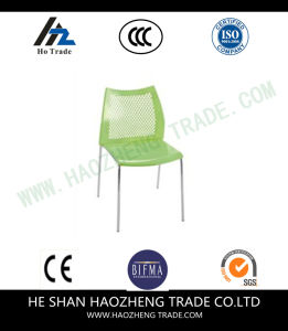 Hzpc106 Hardware Plastic Chair Office Furniture pictures & photos
