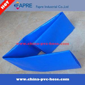 PVC Hose/ PVC Layflat Hose/Garden Hose pictures & photos