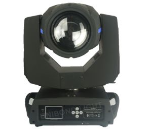 Sharpy Beam 200W 5r Moving Head Light with Philip Lamp pictures & photos