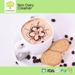 Supply Non-Dariy Creamer 3 in 1 Coffee& Milk Tea pictures & photos