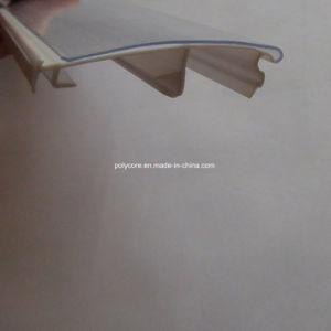 Refrigeration PVC Price Holder Price Label pictures & photos