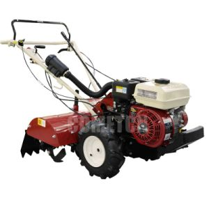 Micro Tiller, Mini Power, Tiller Mini Garden Machine pictures & photos