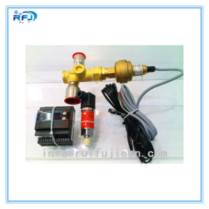 Electronic Expansion Valve Ets50 pictures & photos