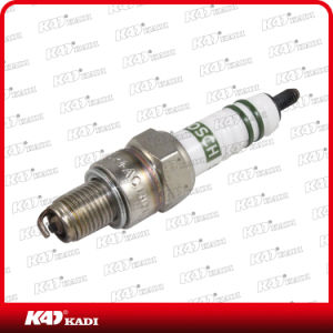 Motorcycle Spare Parts Motorcycle Spark Plug for Bajaj Pulsa 135 pictures & photos