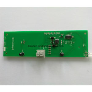 Double-Side Circuit Board (dB2) pictures & photos