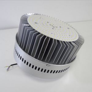 New Design 200W Fan LED High Bay Light IP65 with Epistar Chips Full Power Lamp (CS-GKD014-200W) pictures & photos