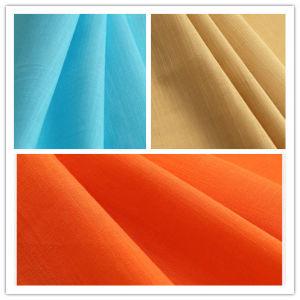 Woven Spandex Nylon Rayon Viscose 4 Way Stretch Fabric