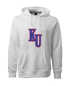 Men Cotton Fleece USA Team Club College Baseball Training Sports Pullover Hoodies Top Clothing (TH126) pictures & photos