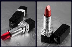 Lasting Moisturizing Hot Sale Lipstick pictures & photos