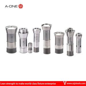 Precision Carbided Guide Bush for CNC Automatic Machine pictures & photos