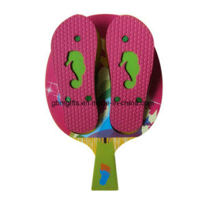 EVA Board Slipper/Mat Flipflop pictures & photos