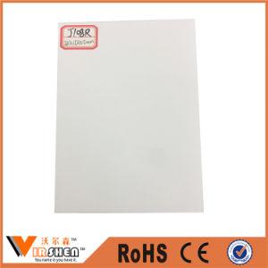 Wholesale Exterial Wall Cladding Aluminum Plastic Composite Plate Panel pictures & photos