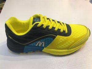 Sport Shoes Casual Hot Sale Pop Multi Colored