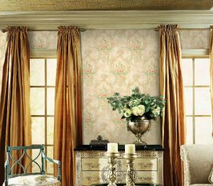 GBL Popular High Quality PVC Wallpapers pictures & photos