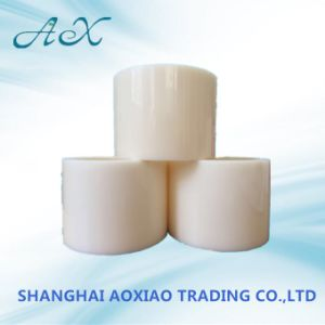 ABS Core for Plastic Tape or Paper Tape pictures & photos