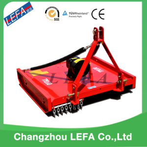 High Quality 3 Point Rotary Mowers Slasher for Sale pictures & photos