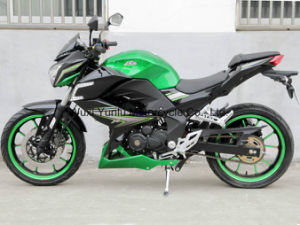 Rzm250h-1A Racing Motorcycle 150cc/200cc/250cc pictures & photos