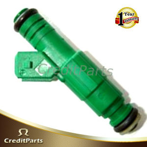 Auto Engine Fuel Nozzle for Car for Vectra 2.4 16V Astra Zafira 2.0 16V 0280155930/ 93275196 pictures & photos