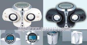 Mini Speaker, Wireless Speaker, Digital Speaker (S-A108)