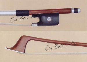 Double Bass Bow (DB-15)
