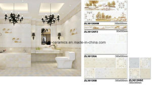 Ceramic Stone Tile Carpet Decoration Building Material pictures & photos