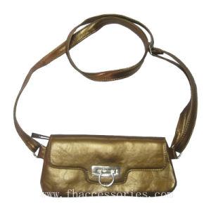 Clutch Bag (BG10467)