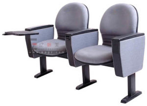 2015 Theater Furniture Theater Chair / Auditorium Chair (Ey-172C) pictures & photos